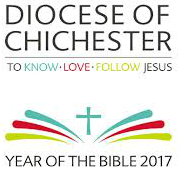 Year of the Bible 2017