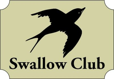 Swallow Club